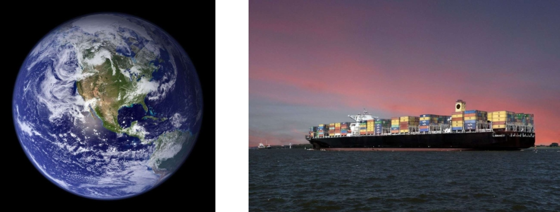 earth+ship.jpg
